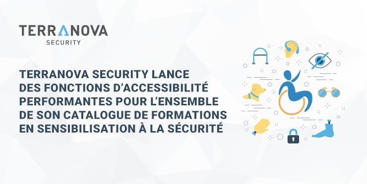 Terranova-Security-Accessibility-release-fr