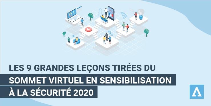 Virtual-Summit-2020-lessons-fr