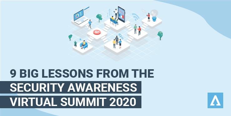 Virtual-Summit-2020-lessons