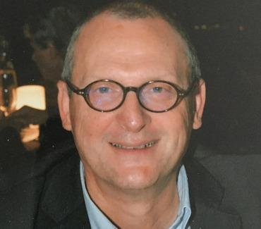 Pierre-Luc Refalo