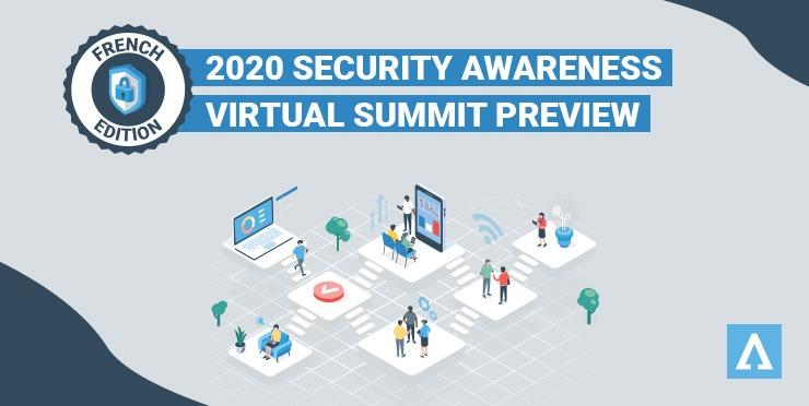 Virtual-Summit-2020-FR-edition
