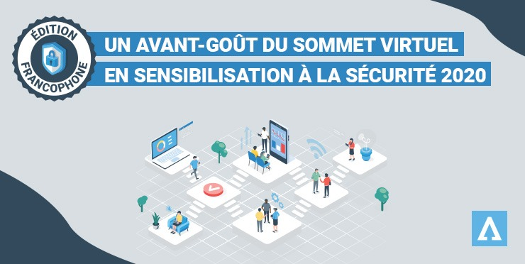 Virtual-Summit-2020-FR