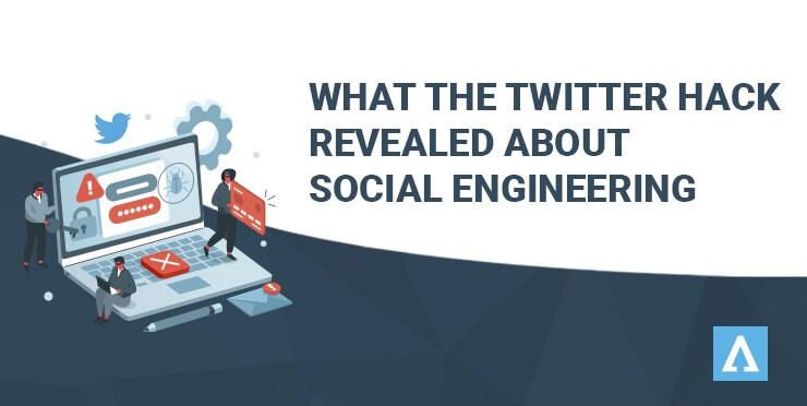TN-Twitter-hack-social_EN