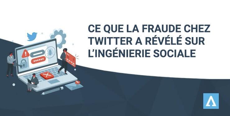 TN-Twitter-hack-social_FR