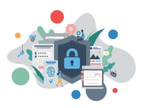 Cyber-Security-Awareness-Hub