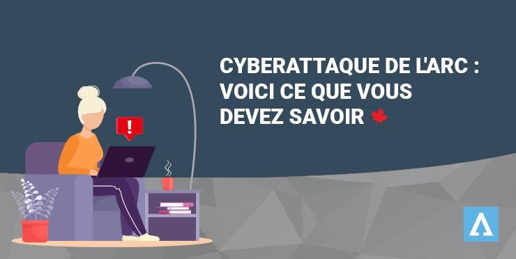 TN_CRA-Attack_FR