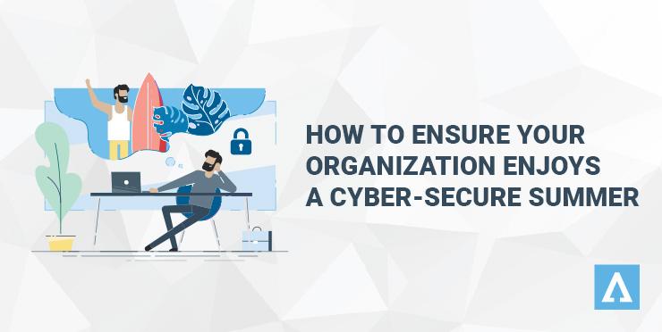 TN_Cyber-Secure-Summer