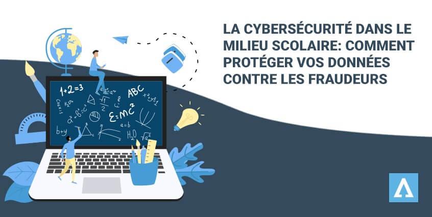 TN_cybersecurity-school_FR