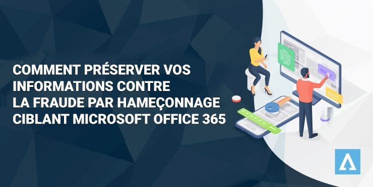 TN_office365_FR
