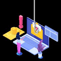 phishing-kit-icon