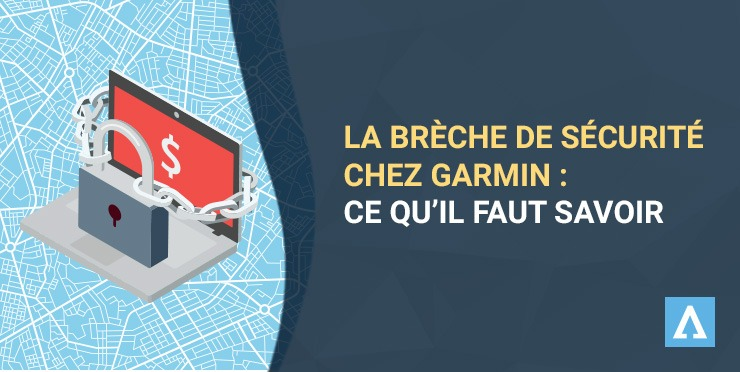 TN_Garmin-ransomware-fr