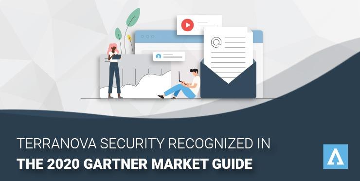 TN_Gartner-Market-Guide