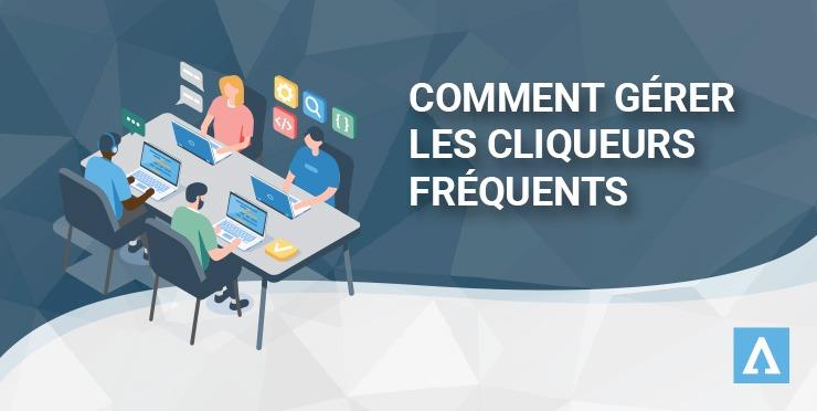 TN_Repeat-Clickers-fr
