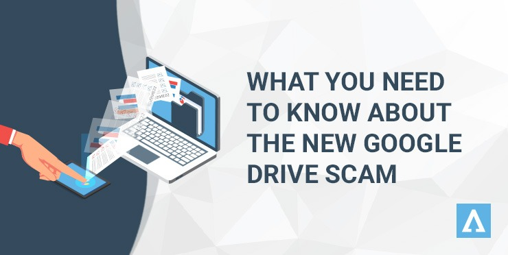 TN_2020-Google-Drive-Scam
