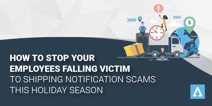TN_shipping-scams