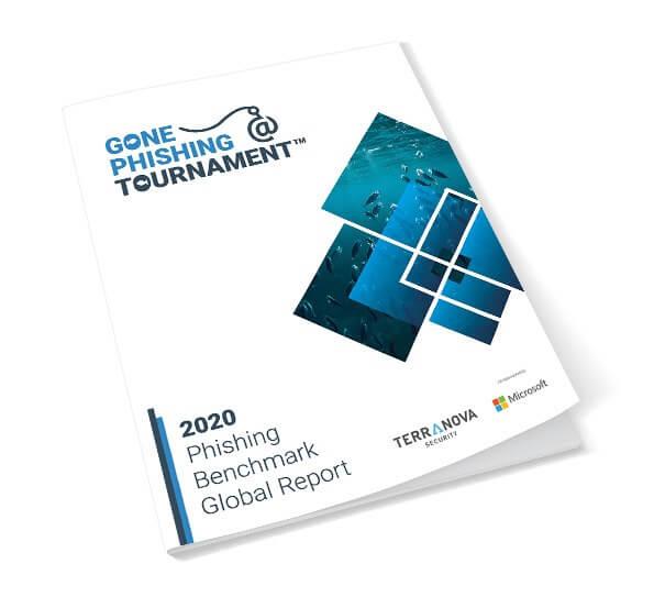 GPT-Report-2020—EN