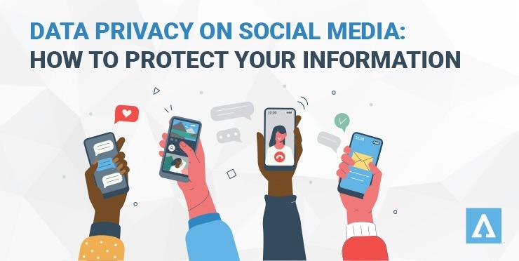 TN_Data-Privacy-Social-Media