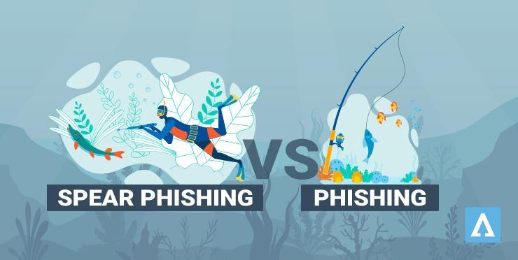TN_spear-phishing-phishing