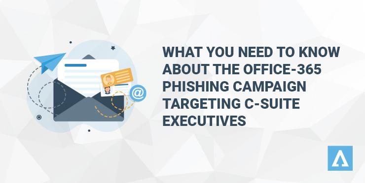 TN_-C-Suite-Phishing-Campaign
