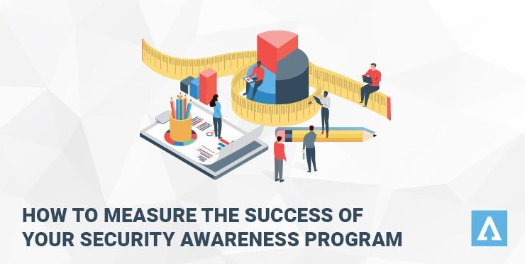 TN_Measure-Success-security