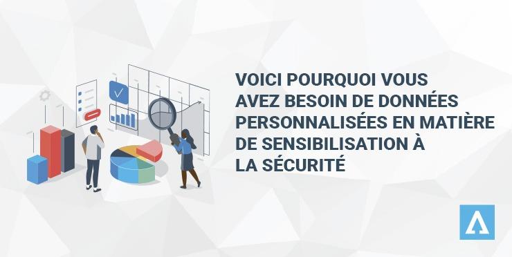 TN_-Global-Dashboard-fr