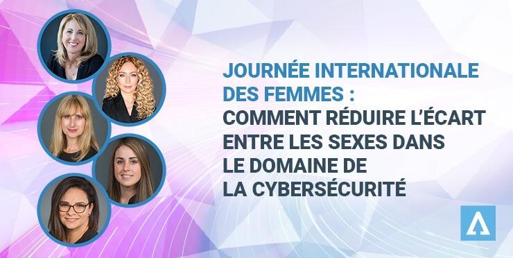 TN_International-Women-Day-fr