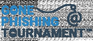 GPT-logo