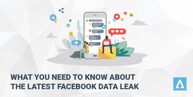 TN_-FacebookLeak