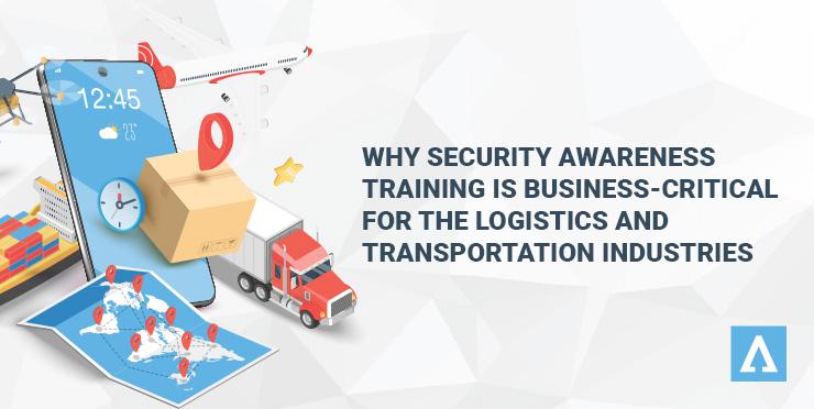 TN_-Logistics-and-Transport