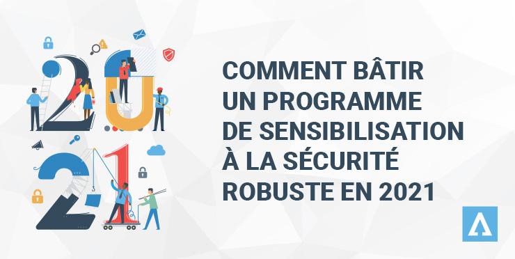 TN_SAT-Wishlist-2021-fr