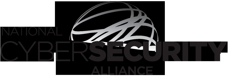 NCSA_Logo-blk