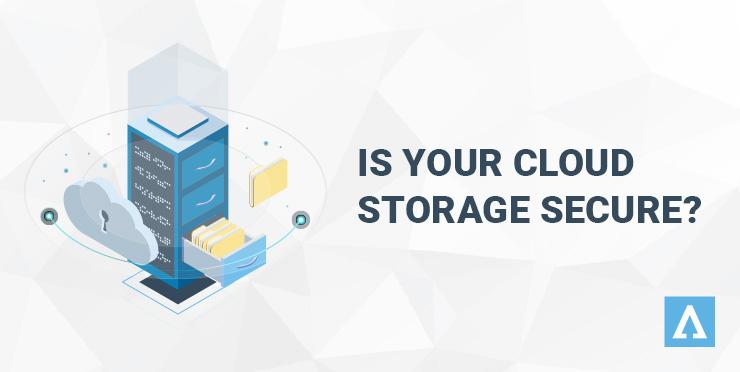 TN_Cloud-storage