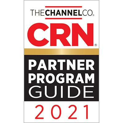 2021_CRN-Partner-Program-Guide400