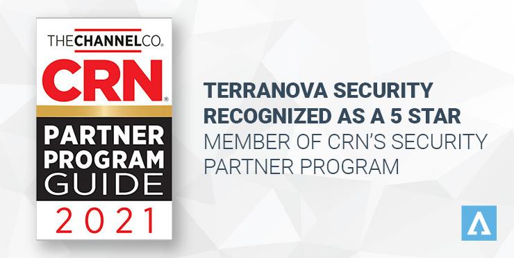 CRN-partner-program