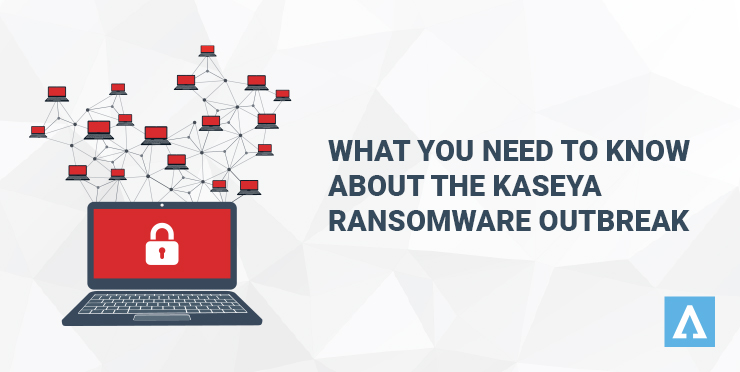 TN_Kaseya-Ransomware