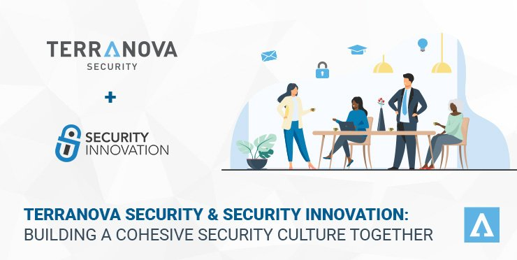 security-innovation-collab