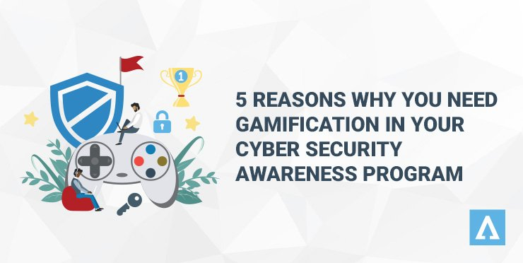 TN_serious-game-gamification