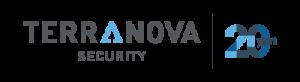 Terranova_Security_20th_EN-400×109