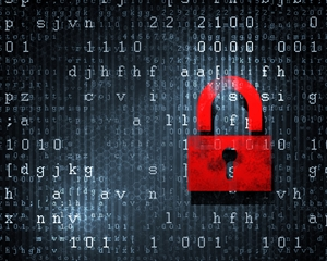 Impending breach notification laws highlight importance of security awareness